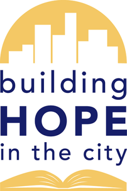 building-hope-in-the-city-logo