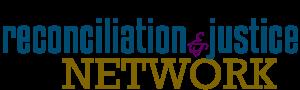 RJN-logo-2017-300x90